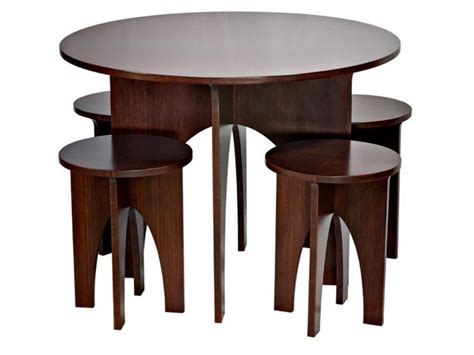 best dining table for small space cute dining room tables for small spaces