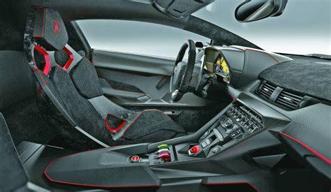 Lamborghini Veneno Roadster Interior Lamborghini Veneno Inside 2017 Ototrends Net