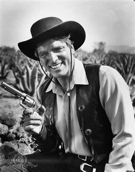 cowboy film westerns 17 best images about actors in westerns on pinterest ken