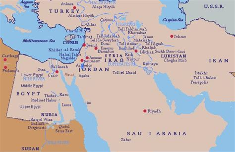 Ottoman Empire And World War 1 Tour Israel With Guide Jeff Abel Tue Apr 03