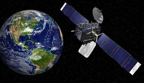 imagenes satelitales tiempo real y diferido sat 233 lite 100 nacional vai levar internet banda larga para