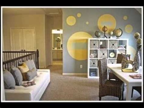 room decoration ideas for awesome bonus room decorating ideas
