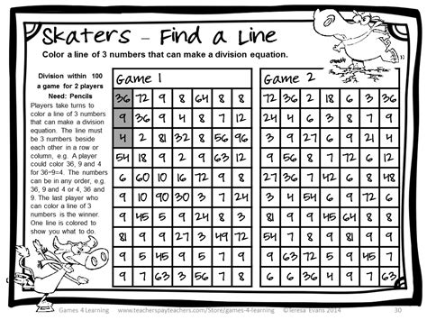 printable division games year 2 division games year 2 cool math games for kids learn