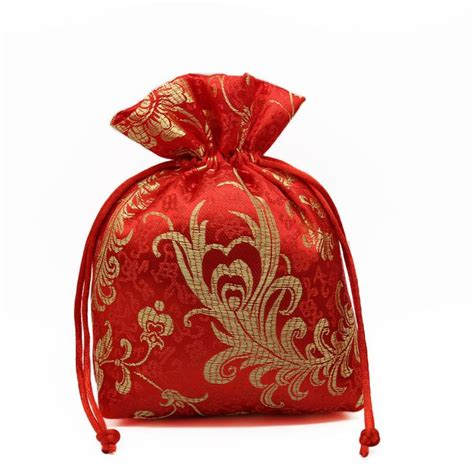 unique chinese  year gifts ideas  pinterest chinese  year crafts chinese  year
