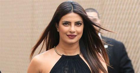 priyanka chopra all hindi movie list priyanka chopra upcoming movies list 2018 2019 release