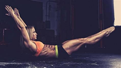 isometric exercises  abs  arent planks