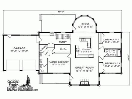 log cabin ranch floor plans luxury log homes large log cabin home floor plans eagle
