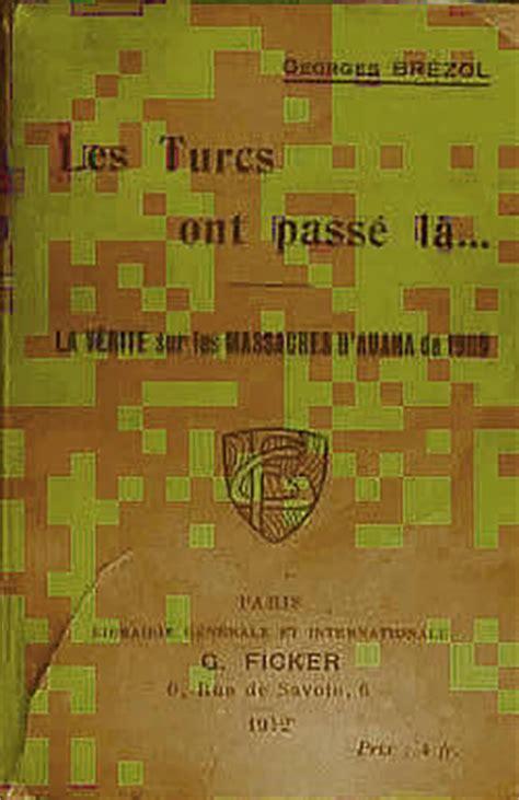 Histoire De L Empire Ottoman Pdf by Adic Vi Les Arm 233 Niens Et Les Turcs Les Seldjoukides