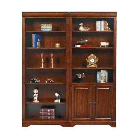 km132br winners only furniture country cherry 32in open