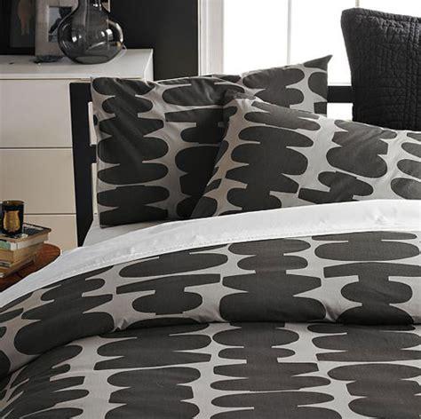milk linen design totem bedding design milk