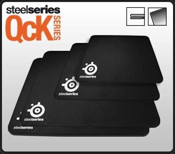 Steelseries Qck Mass New ptb s 2012 gadget gift guide for gamers tech philippines tech news and reviews
