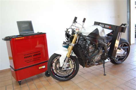 Bmw Motorrad Mobile De by Mobile Motorrad Rahmenvermessung In M 252 Nchen Und Oberbayern