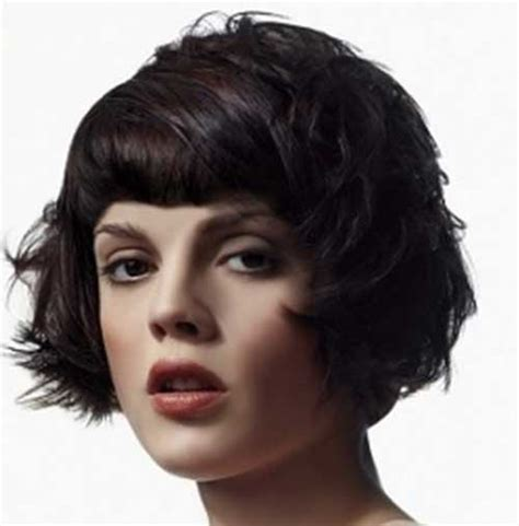 cute hairstyles round face cute short hairstyles for round faces the best short