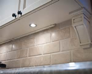 Battery Under Cabinet Lighting Kitchen by Outlet Strip Under Cabinet 215 Pinterest