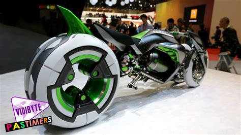 best motorcycle top 10 best motorcycle brands in the world 2015