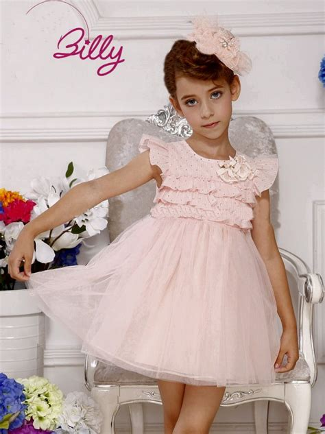 forced to wear dress petticoat diaper braids billy designer dresses especially for boys style
