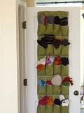 Image result for B01kkg23s0 Over the Door Organizer