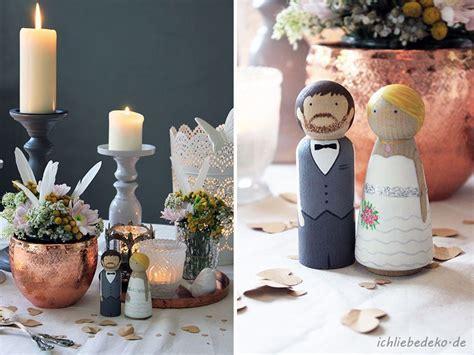 Hochzeitsdeko Ausgefallen by Ausgefallene Hochzeitsdeko Ideen Die Besten Momente Der