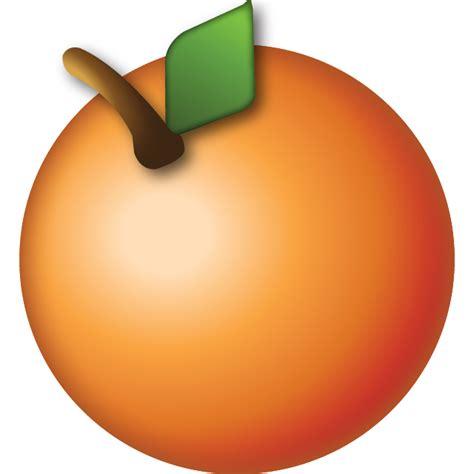 island emoji image gallery orange emoji