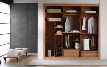 Wardrobe Magic by Wardrobe Interiors Wardrobe Magic Fitted Bedroom Furniture And Wardrobes Guildford Farnham