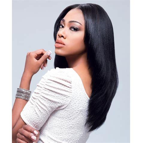 Remy Hairstyles by Da Glamazon Remy Hair Wigs Half Wigs Fullcap
