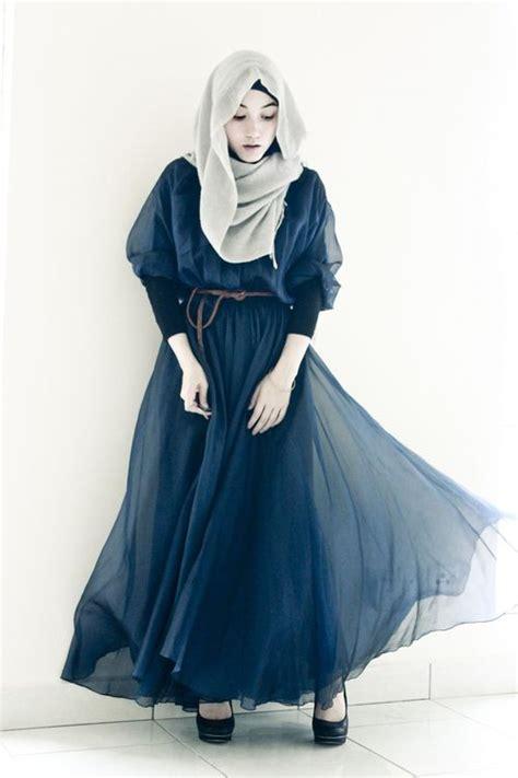 Fashion Muslimah Modern style ideas on modern fashion for 2015 hijabiworld