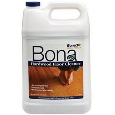 Reviews On Bona Floor Cleaner by Bona Hardwood Floor Cleaner Wm700018159 Reviews