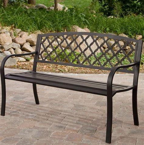 small metal garden bench garden bench garden bench manufacturer from mumbai