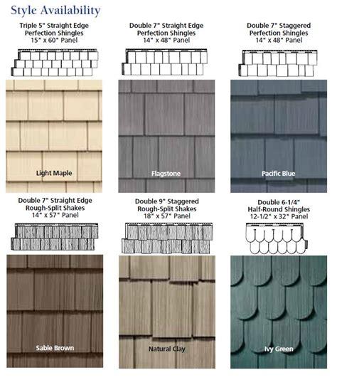 25 best ideas about shingle colors on pinterest home best 25 house siding options ideas on pinterest home