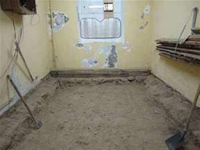 moisture resistant flooring for basement the best flooring for basement with moisture water and mold
