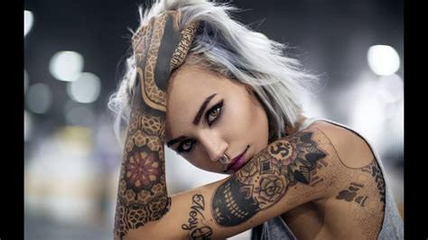 wallpaper 2017 girls with sexy tattoos full hd 4k download mega youtube