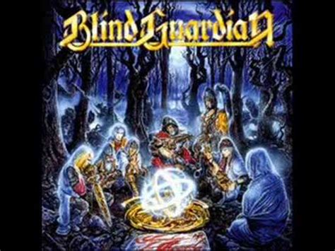 blind guardian somewhere far beyond album blind guardian time what is time