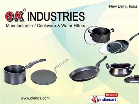 kitchen equipment home supplies delhi india