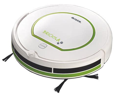 robot per pulire casa pulire la casa con robot scope elettriche pulitori a