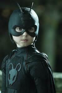 antboy le super gar 231 fourmi 97 film