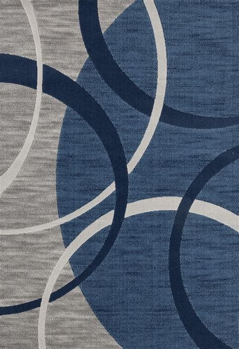 Discount Area Rugs 5x8 1000 Images About Contemporary Area Rugs On Pinterest Discount Rugs Transitional Area Rugs