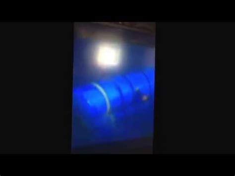 submarino el tiburn asesino tibur 243 n 11 metros llamado submarino debido a que fue