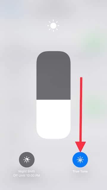 top iphone   iphone   tips  tricks