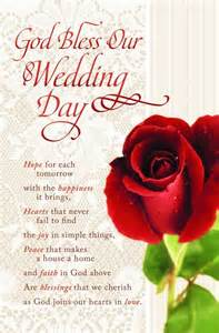 Christian Wedding Programs 10 Best Images About Wedding Programs On Pinterest Satin Wedding Program Templates And Pearls