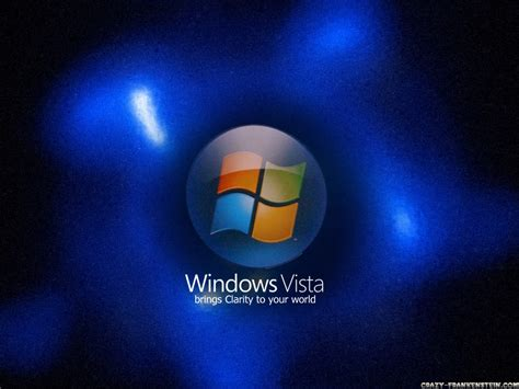 wallpaper vista free windows vista wallpaper free download windows vista