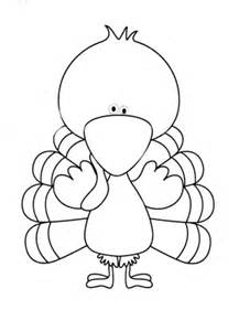turkey in disguise coloring page disguise tom the turkey for thanksgiving creativity for