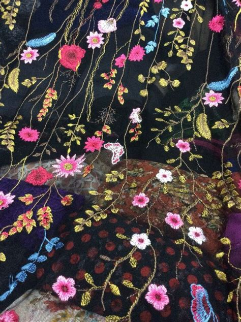 bloemen tule 25 beste idee 235 n over tule bloemen op pinterest tule