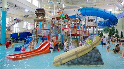 map of us water parks water park of america pictures view photos images of