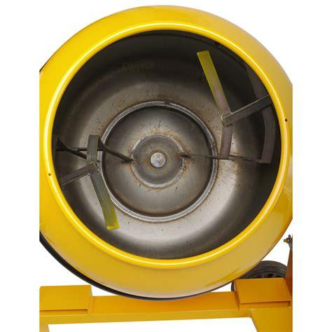 Betonniere Electrique 506 by B 233 Tonni 232 Re Pas Cher B 233 Tonni 232 Re 233 Lectrique B 233 Tonni 232 Re 1
