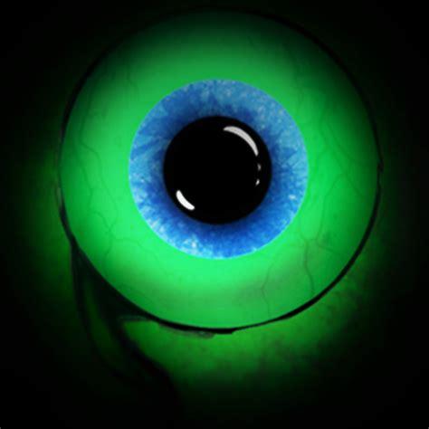 Septic Eye jacksepticeye septic sam by krizma03tales on deviantart
