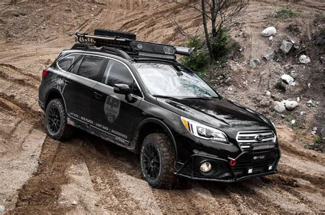 subaru lift kit outback lift kit gallery ct subaru attention to detail