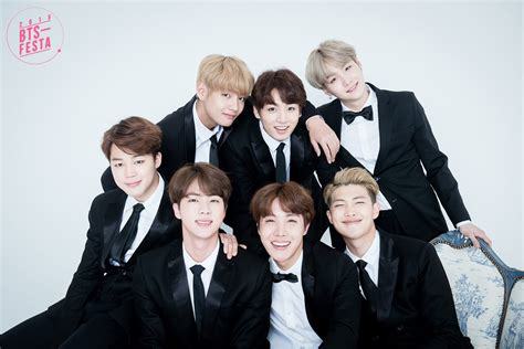 wallpaper bts 2016 bts shares 1st set of quot family photos quot for 3rd anniversary