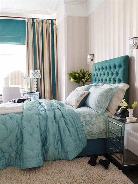 silk tufted headboard callforthedream