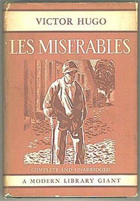 les mis rables children s edition books 1000 images about les miserables book covers on