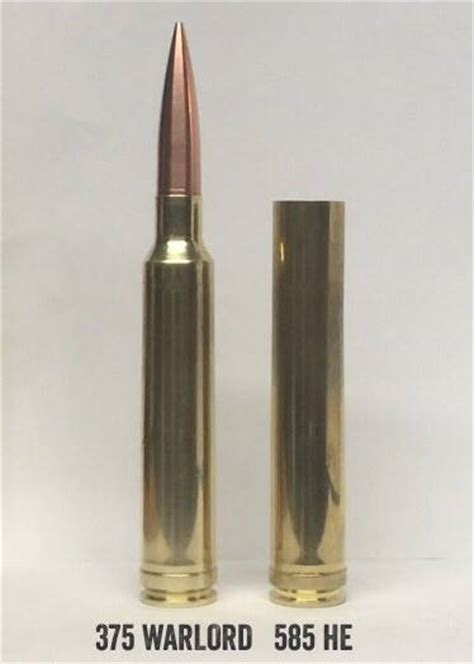 50 bmg load data 585 he page 3 the firearms forum the buying selling
